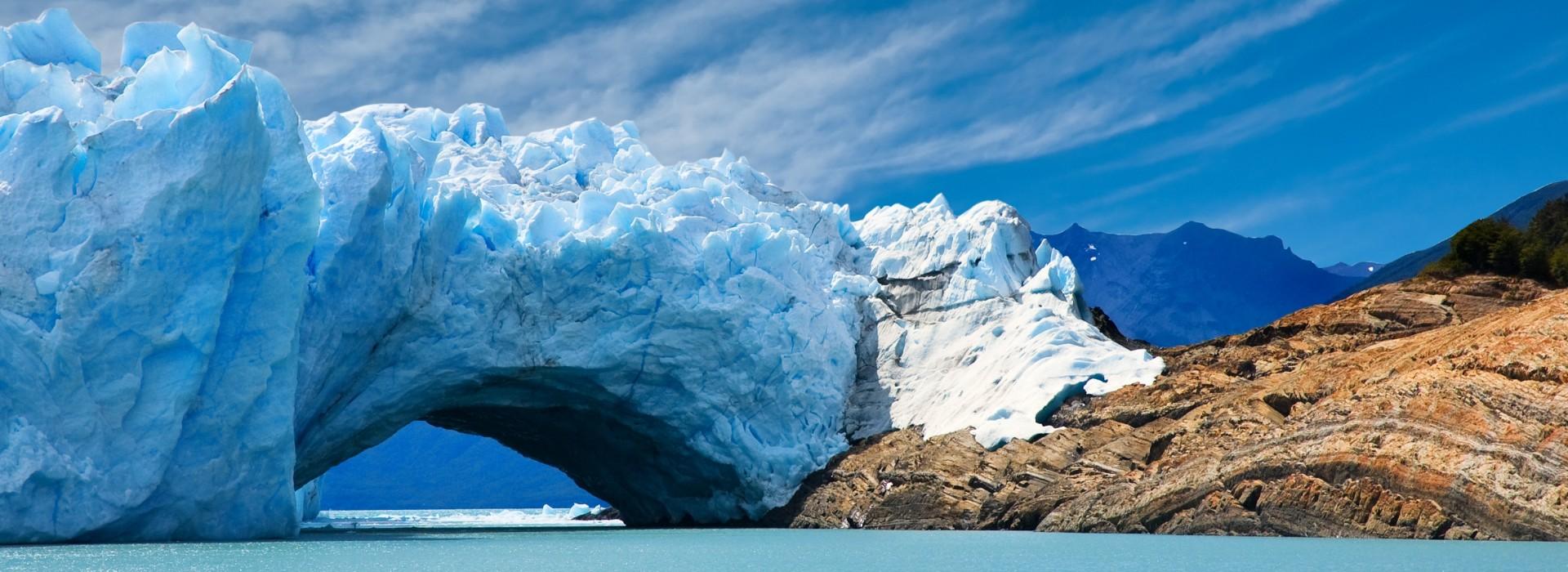 Best Perito Moreno Tours