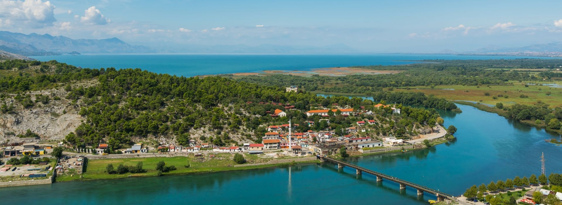 Travelling Albania – Tours and Trips in Albania
