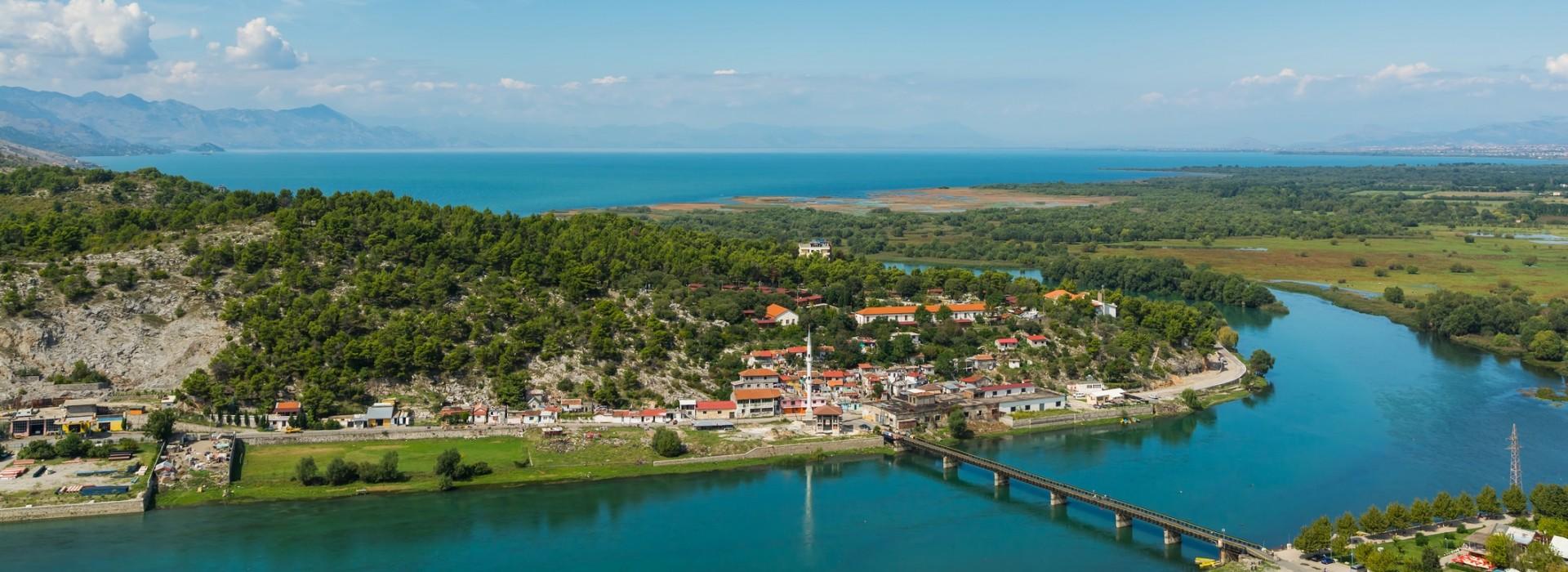 Albania Tours and Trips to Albania