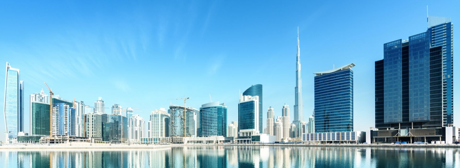 Travelling Dubai - Tours and Trips in Dubai