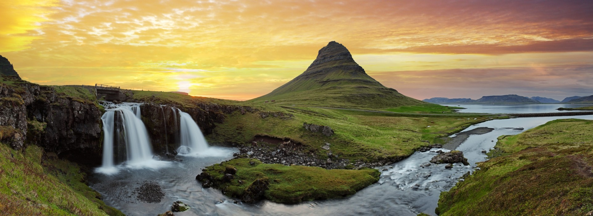 Travelling Iceland - Tours and Trips in Iceland