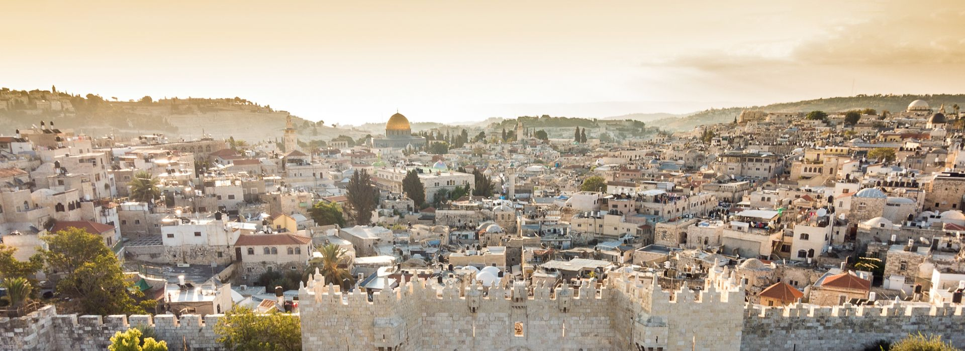 39 Best Israel Tours Amp Holiday Packages 2018 2019