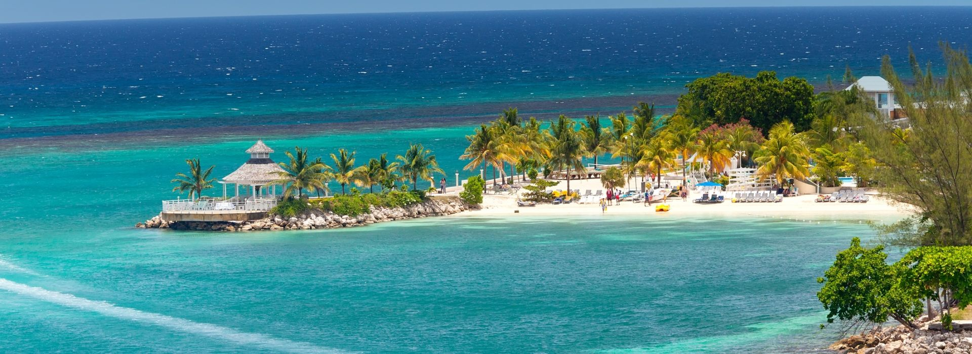 Travelling Jamaica - Tours and Holiday Packages in Jamaica