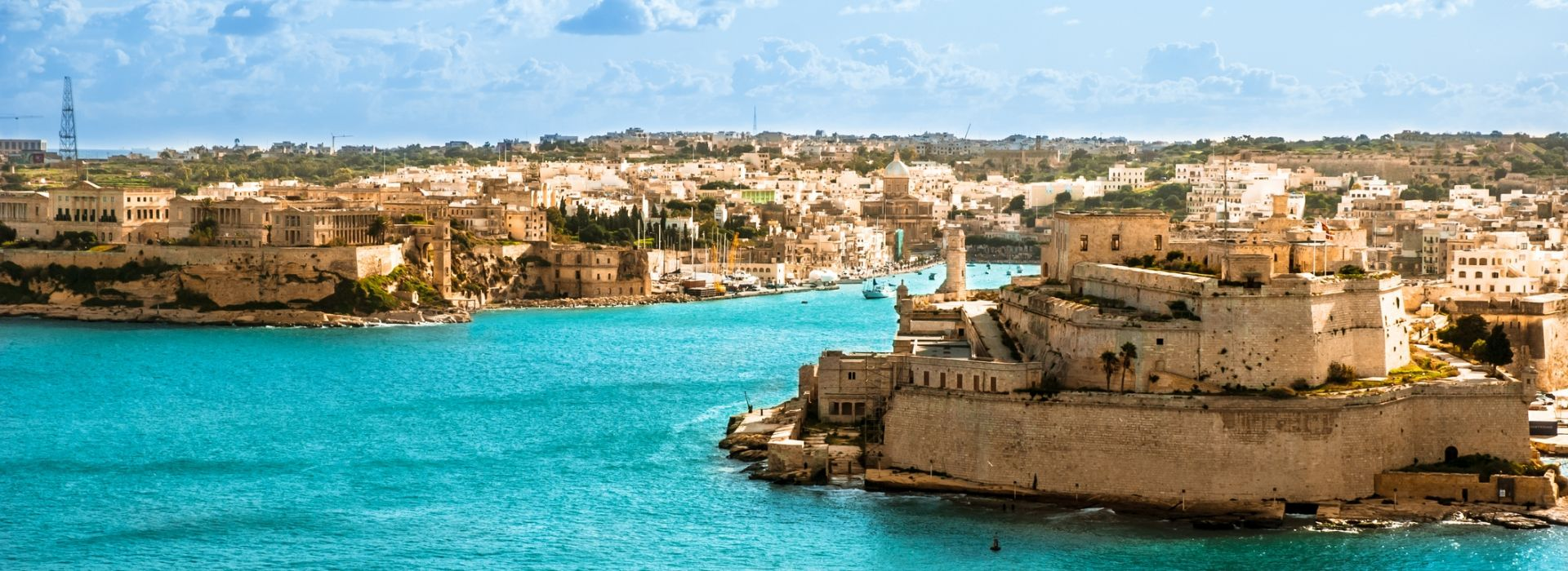 Travelling Malta – Tours and Holiday Packages in Malta