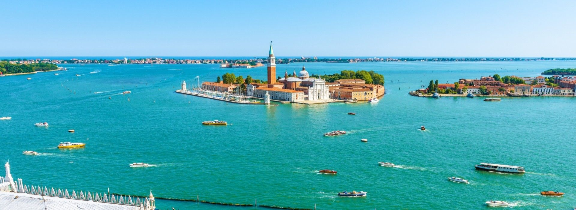 Adriatic Cruise tours and Expedition on the Adriatic Sea