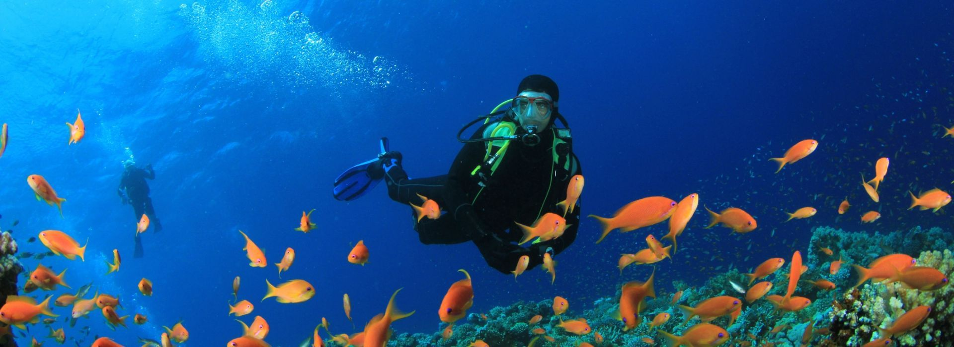 Belize Tours and Trips to Belize