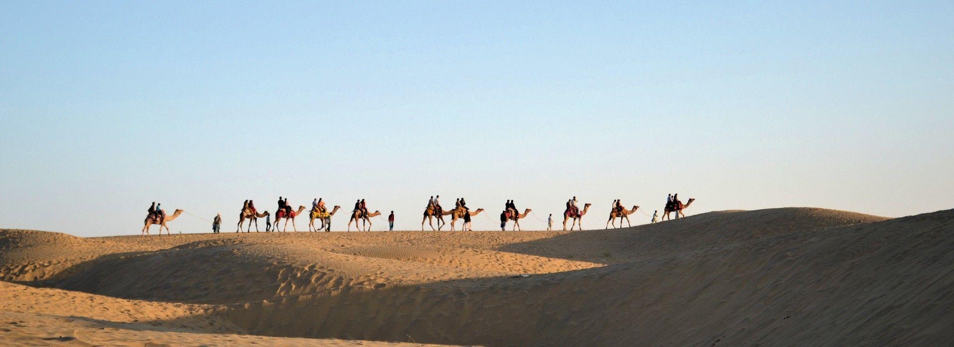 Cultural, religious and historic sites Tours in Khartoum