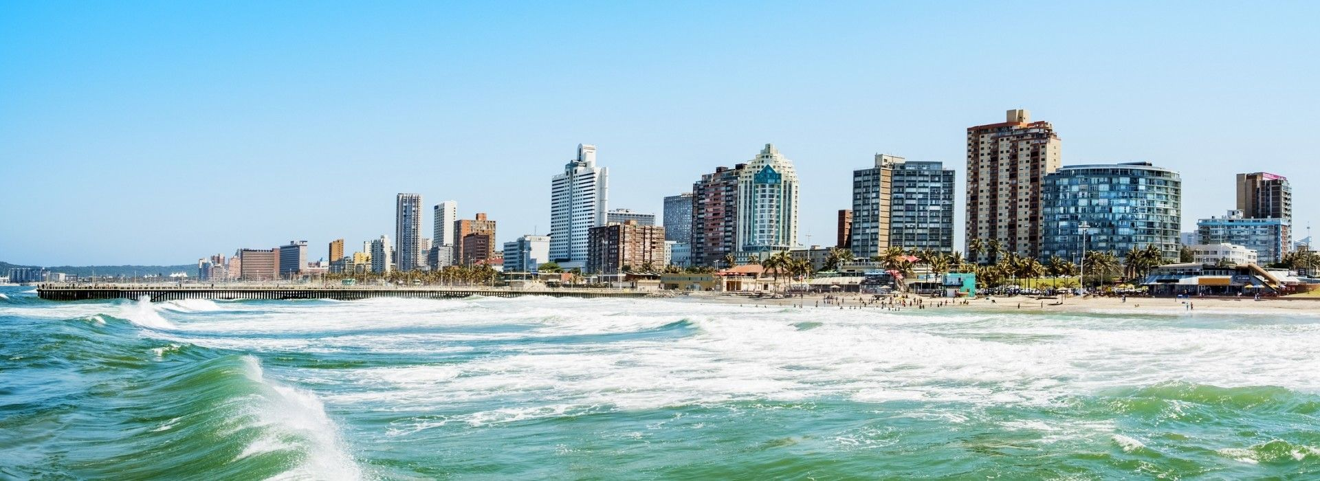 Durban Tours and Holidays 2019/2020