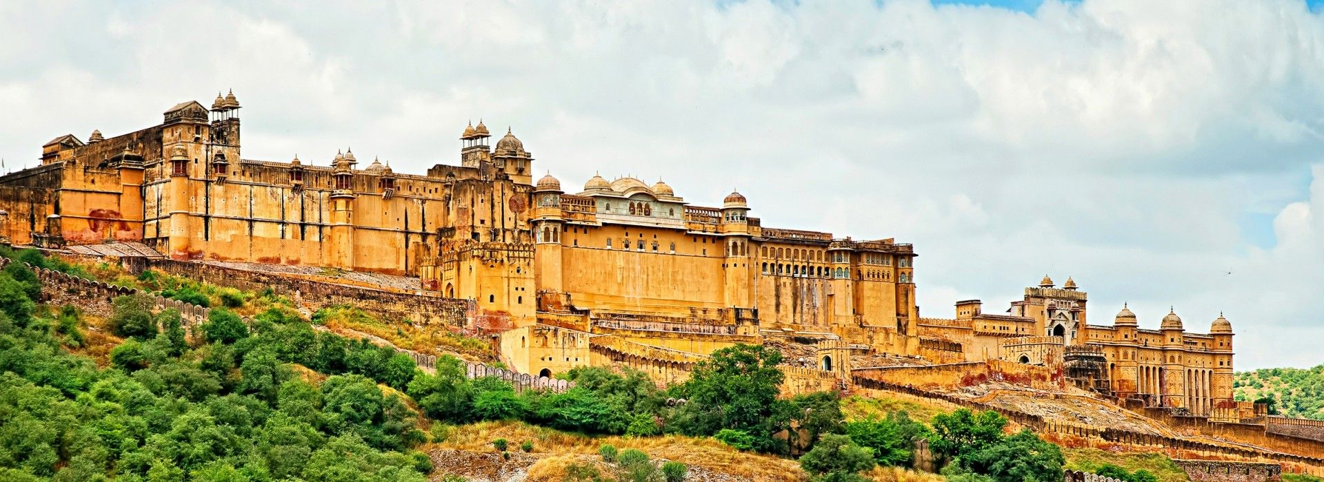 Jaipur Tours and Holidays 2019/2020