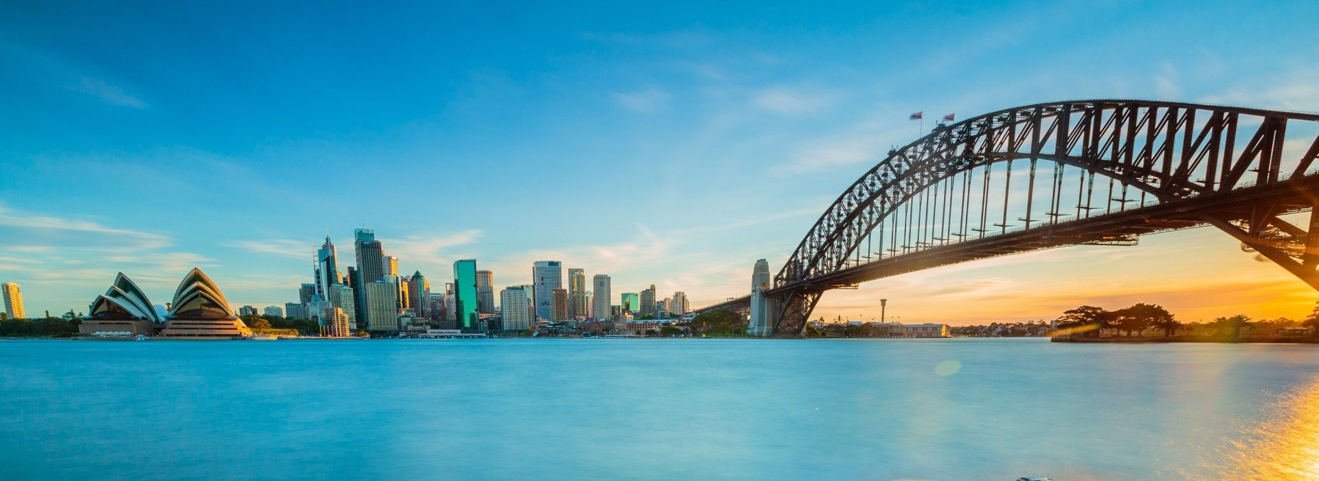 Oceania Tours and Trips to Oceania