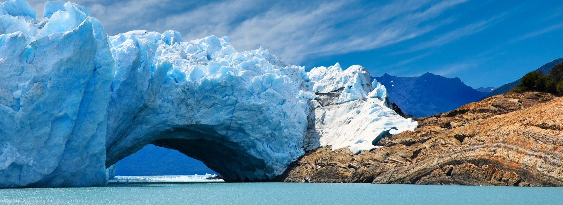 Patagonia in Argentina: Tour Highlights & Travel Tips