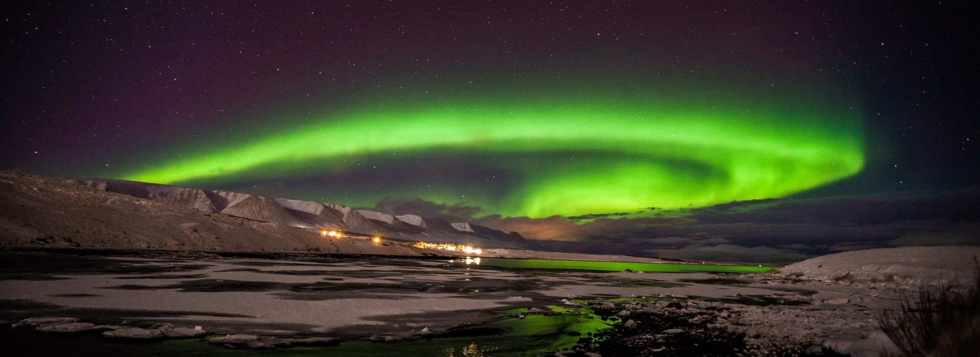 Travelling Akureyri - Tours and Holiday Packages in Akureyri
