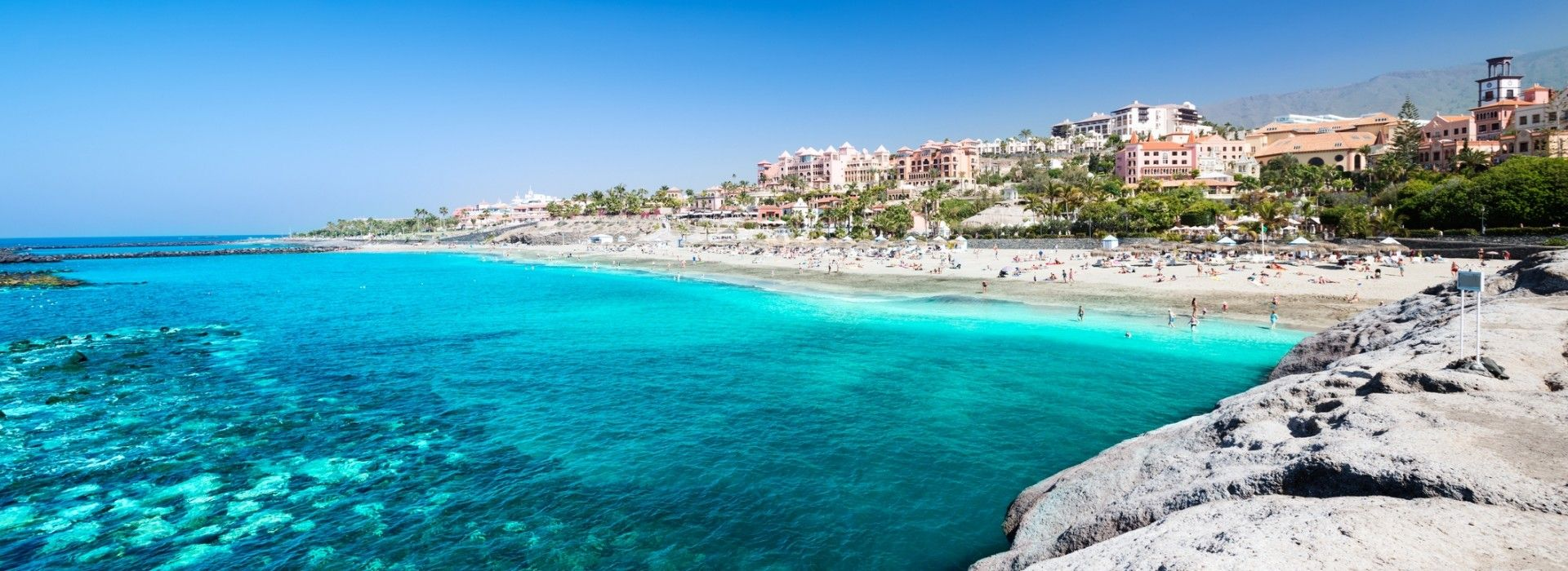 Travelling Canary Islands - Tours and Holiday Packages in Canary Islands