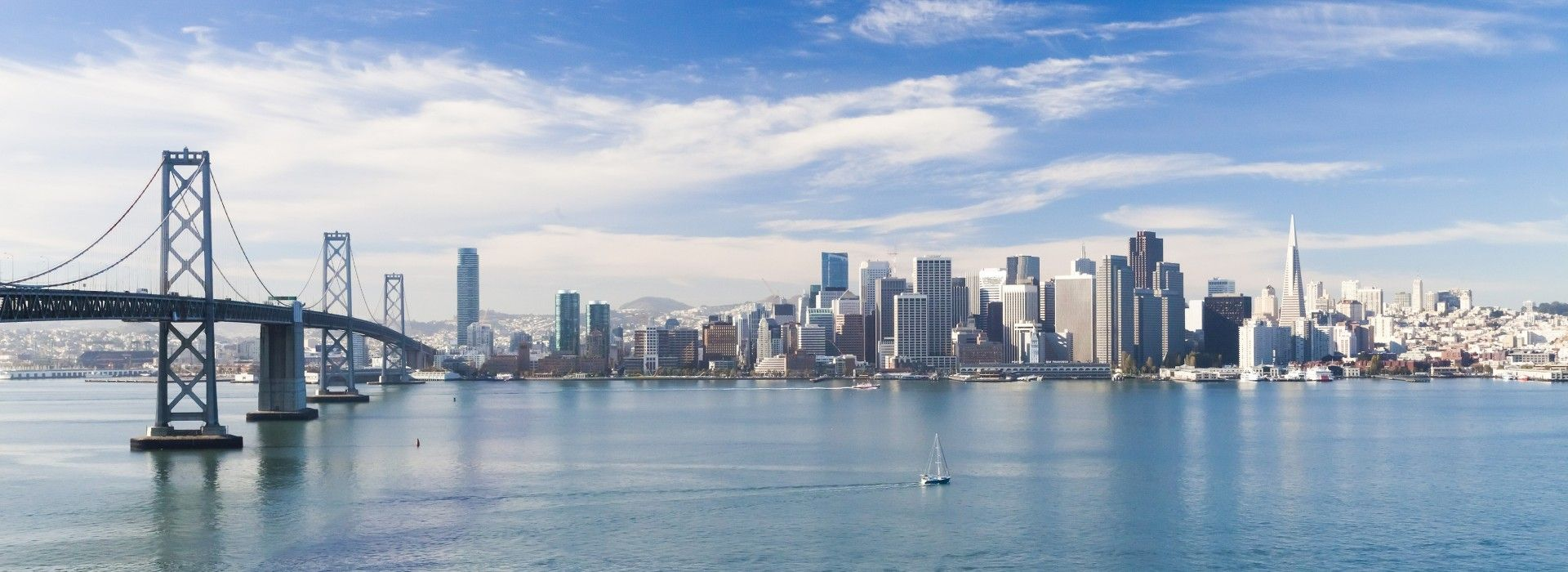 Travelling San Francisco- Tours and Holiday Packages in San Francisco