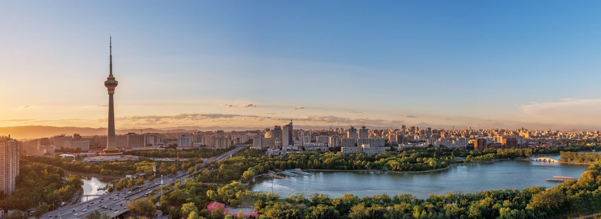 Travelling to Beijing - Tours and Trips in Beijing