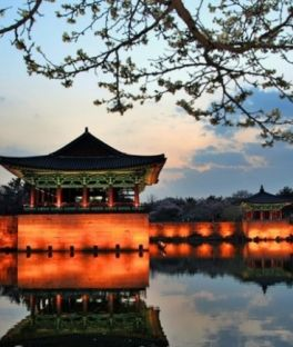 Seoul, South Korea Tours