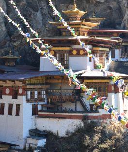 Bhutan Tours