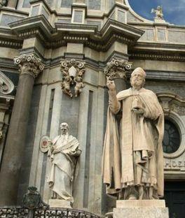 Catania Tours