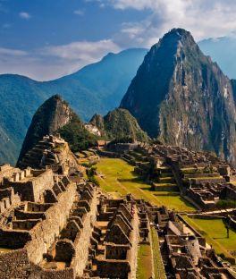 Cuzco Tours