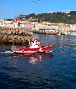 Vigo Tours