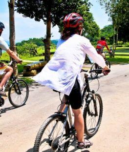 Khao Lak Tours