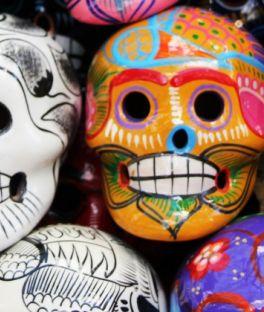 Oaxaca Tours