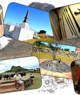 Drakensberg Tours