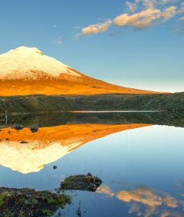 Otavalo Tours