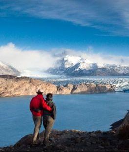 Ushuaia Tours