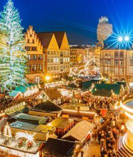 Strasbourg Tours