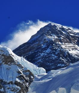 Everest Panorama trek Tours