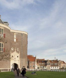Hoorn Tours