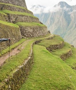 Quito Tours