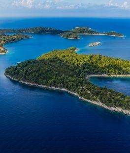 Korcula Island Tours
