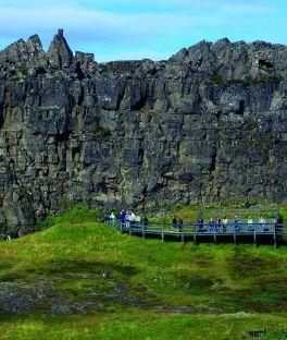 Gullfoss Waterfall Tours