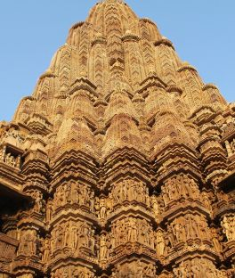 Varanasi Tours