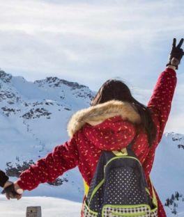 Banff Tours