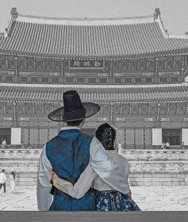 Gyeongbokgung Tours