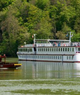 Passau Tours