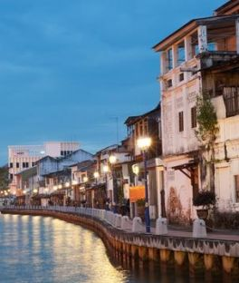 Kota Kinabalu Tours