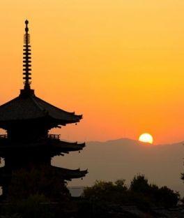 Nagasaki Tours