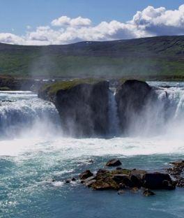 Eyjafjörður Tours