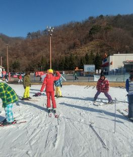 Chuncheon Tours