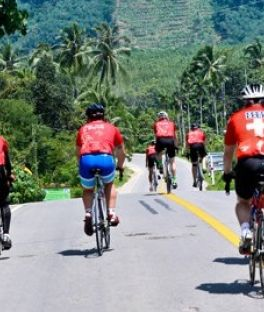 Nakhon Si Thammarat Tours