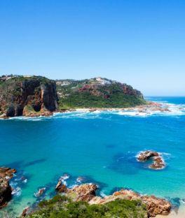 Port Elizabeth Tours