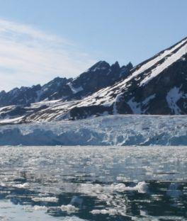 Longyearbyen Tours