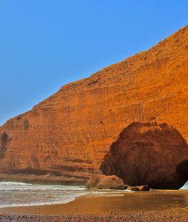 Agadir Tours