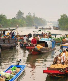 Khao Sok Tours