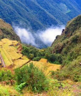 Cercado De Lima Tours