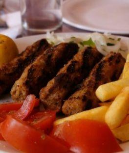 Thessaloniki Tours